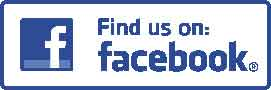 Face Book logo Link to Bardwell valley Golf Course
