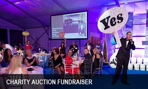 Charity-Fundraising-Event-500X300