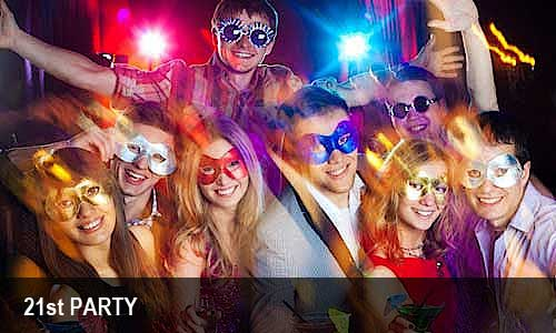 Soirees-party-500x300