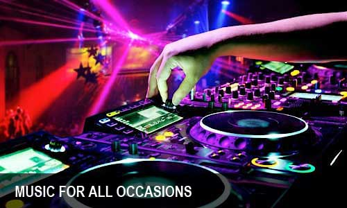 after-party-dj-500x300