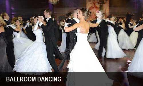 ballroom-dancing-event-500x300