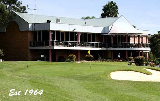 bardwell-valley-golf-course-est-1964-555x363