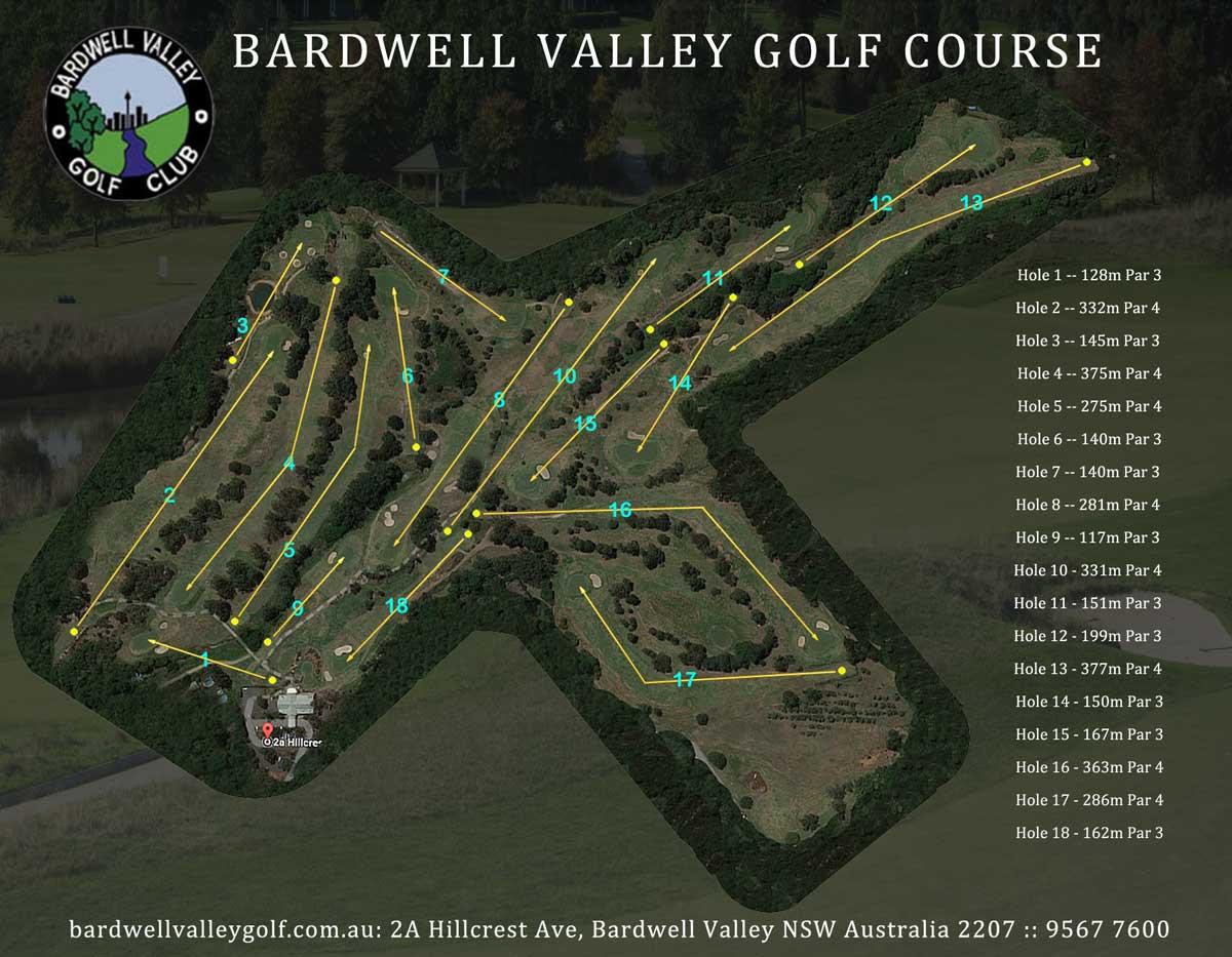 bardwellvalleygolfcoursemap-1200x933