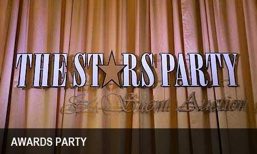 celebrity-party-500x300