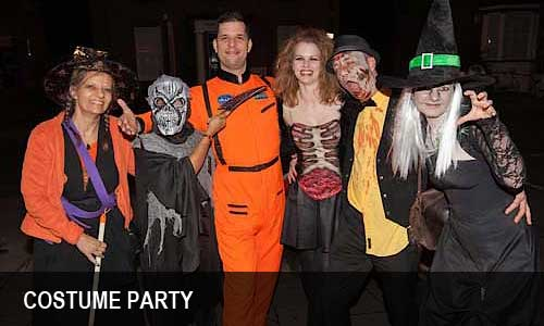 costume-party-500x300
