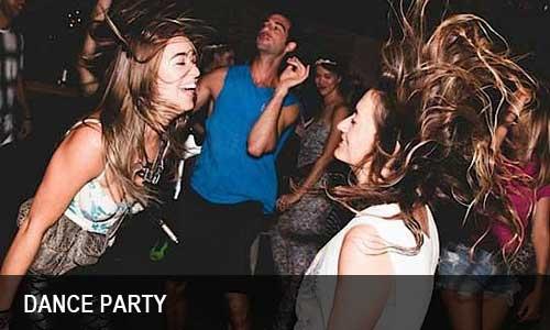 dance-party-500x300