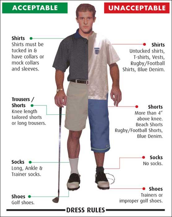 dress-code-male