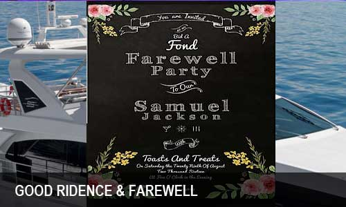 farewell-party-500x300