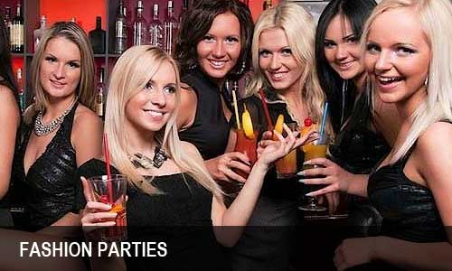 girls-night-out-500x300
