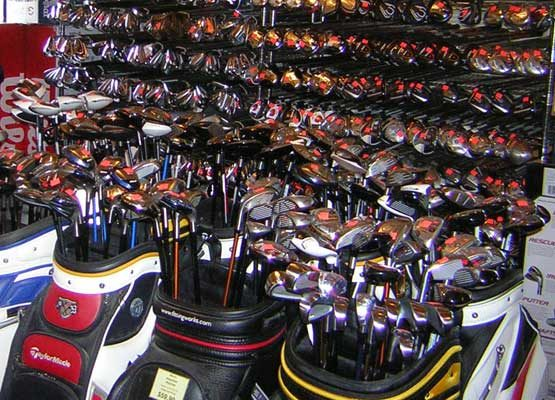 golf-equipment-555x400-2