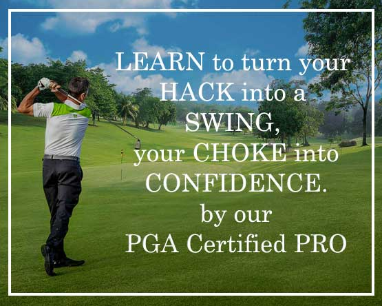 golf-lessons-by-pga-pro-555x444
