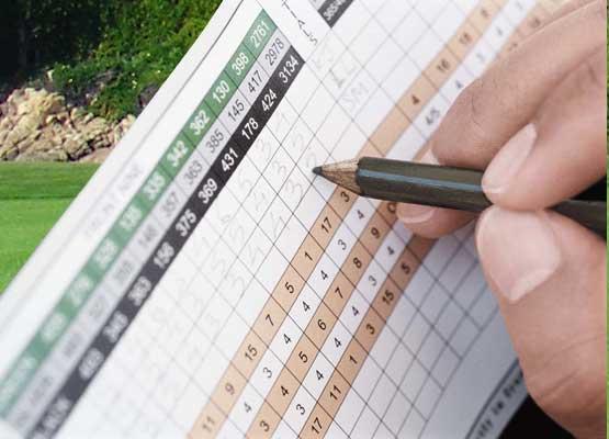 golf-score-card-555x400