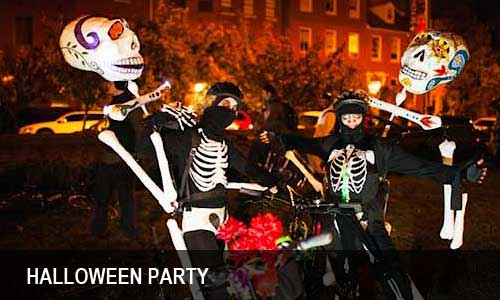 halloween-party-500x300