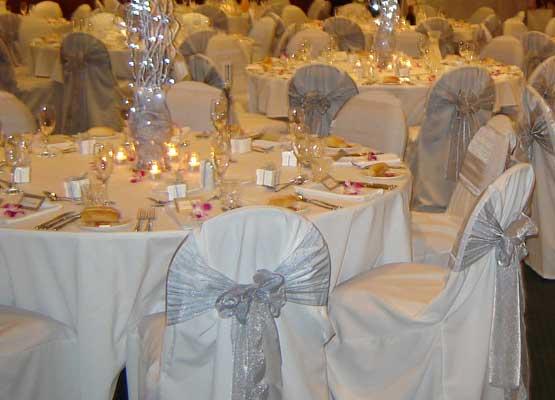 indoor-wedding-room