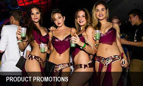 promotions-party-500x300