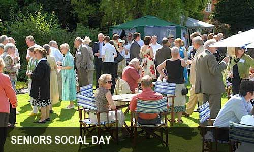 siniors-afternoon-social-event-500x300