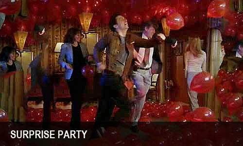 surprise-party-500x300