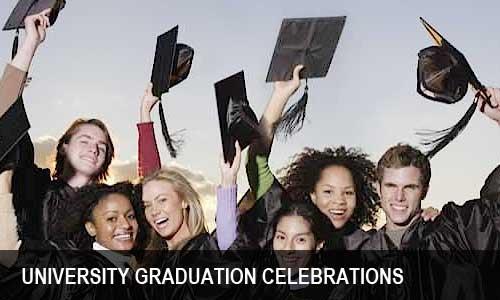 university-graduation-party-500x300