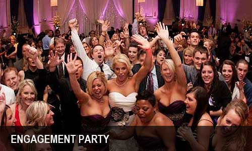 wedding-party-500x300