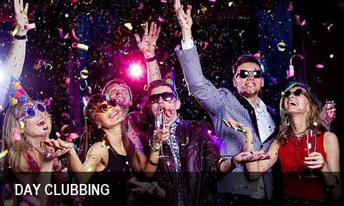 young-adults-new-year-eve-party-500x300
