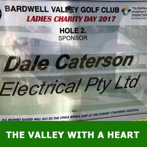 Bardwell-valley-golf-holes-300X300