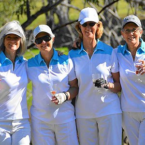 Bardwell-valley-ladies-golf-300x300