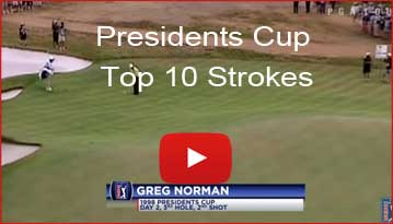 Presidents-Cup-Top-10-Strokes-359x202