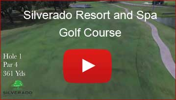 Silverado-Golf-and-Country-Club-359x205