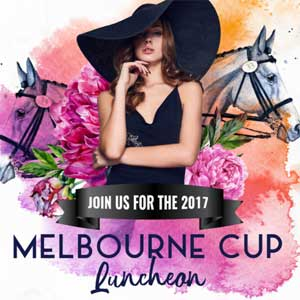 bardwell-valley-golf-club-melbourne-cup-day-2017-300x300