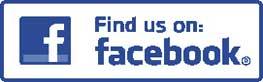 facebook-263x82