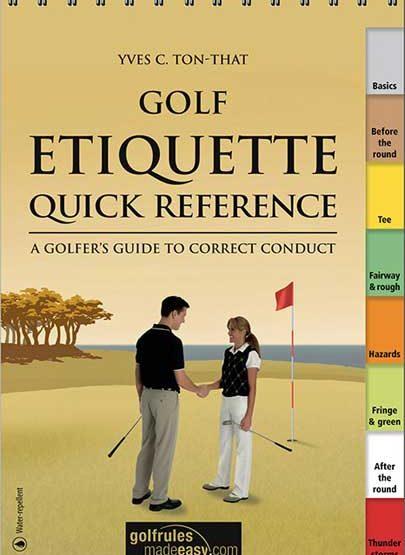 golf-etiquette-405x555