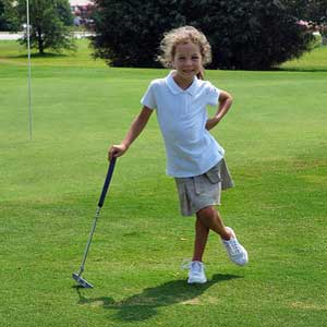 kids-playing-golf31