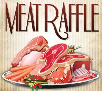 meat-plater-raffel