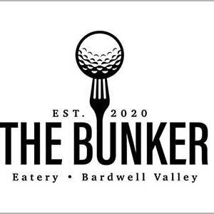 thebunker-4